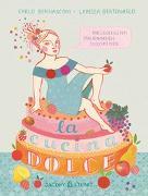 Cover-Bild zu Bernasconi, Carlo: La cucina dolce