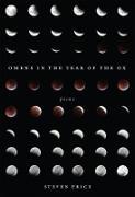 Cover-Bild zu Price, Steven: Omens in the Year of the Ox (eBook)