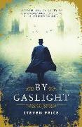 Cover-Bild zu Price, Steven: By Gaslight