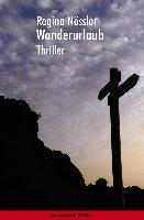 Cover-Bild zu Nössler, Regina: Wanderurlaub