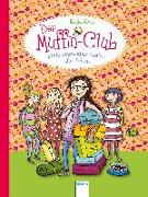 Cover-Bild zu Die lustigste Klassenfahrt aller Zeiten von Alves, Katja