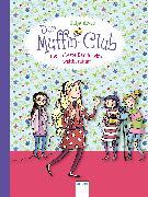 Cover-Bild zu Die süßeste Bande wird weltberühmt (eBook) von Alves, Katja