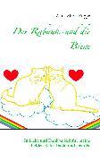 Cover-Bild zu Kuppe, Anna Maria: Der Rabauke und die Biene (eBook)