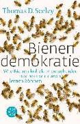 Cover-Bild zu Seeley, Thomas D.: Bienendemokratie