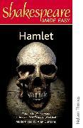 Cover-Bild zu Durband, Alan: Shakespeare Made Easy: Hamlet