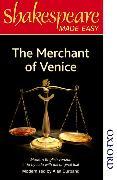 Cover-Bild zu Durband, Alan: Shakespeare Made Easy: The Merchant of Venice