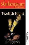 Cover-Bild zu Durband, Alan: Shakespeare Made Easy: Twelfth Night