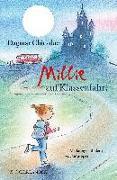 Cover-Bild zu Millie auf Klassenfahrt von Chidolue, Dagmar