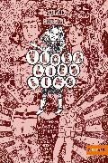 Cover-Bild zu Floraliebling von Chidolue, Dagmar