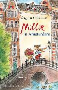 Cover-Bild zu Millie in Amsterdam von Chidolue, Dagmar