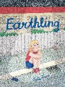 Cover-Bild zu Franz, Aisha: Earthling