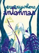 Cover-Bild zu Delporte, Julie: Everywhere Antennas