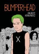 Cover-Bild zu Hernandez, Gilbert: Bumperhead