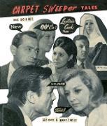 Cover-Bild zu Doucet, Julie: Carpet Sweeper Tales