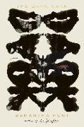 Cover-Bild zu Hunt, Samantha: The Dark Dark: Stories