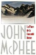 Cover-Bild zu McPhee, John: La Place de La Concorde Suisse