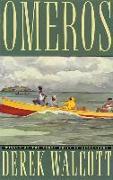 Cover-Bild zu Walcott, Derek: Omeros