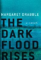 Cover-Bild zu Drabble, Margaret: The Dark Flood Rises