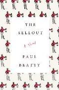 Cover-Bild zu Beatty, Paul: The Sellout