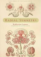 Cover-Bild zu Larson, Katherine: Radial Symmetry