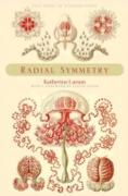 Cover-Bild zu Gluck, Louise (Weiterhin): Radial Symmetry (eBook)
