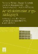 Cover-Bild zu Antidiskriminierungspädagogik (eBook) von Liebscher, Doris