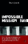 Cover-Bild zu Janich, Oliver: Impossible Mission 9/11