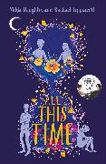 Cover-Bild zu All This Time
