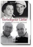 Cover-Bild zu Bosshard, Barbara: Verborgene Liebe