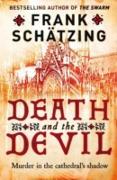 Cover-Bild zu Schätzing, Frank: Death and the Devil (eBook)
