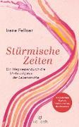 Cover-Bild zu Stürmische Zeiten (eBook) von Fellner, Irene