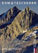 Cover-Bild zu Dom & Täschhorn von Anker, Daniel