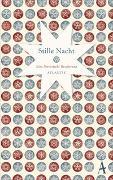Cover-Bild zu Stille Nacht von Neumann, Constanze (Hrsg.)