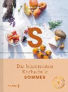 Cover-Bild zu Rauch, Richard: Sommer (eBook)