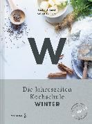 Cover-Bild zu Seiser, Katharina: Winter (eBook)