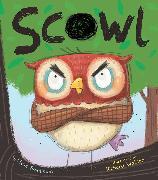 Cover-Bild zu Scowl von Smallman, Steve