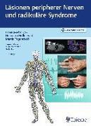 Cover-Bild zu Läsionen peripherer Nerven und radikuläre Syndrome (eBook) von Müller-Vahl, Hermann (Hrsg.)
