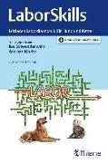 Cover-Bild zu LaborSkills (eBook) von Schwendenwein, Ilse (Hrsg.)