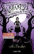 Cover-Bild zu Flavia de Luce 3 - Halunken, Tod und Teufel von Bradley, Alan
