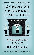 Cover-Bild zu As Chimney Sweepers Come to Dust (eBook) von Bradley, Alan