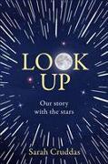 Cover-Bild zu Cruddas, Sarah: Look Up