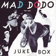 Cover-Bild zu Juke Box