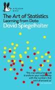 Cover-Bild zu The Art of Statistics (eBook) von Spiegelhalter, David