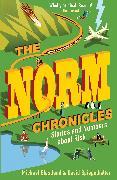 Cover-Bild zu The Norm Chronicles (eBook) von Spiegelhalter, David