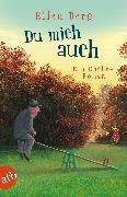 Cover-Bild zu Du mich auch (eBook) von Berg, Ellen