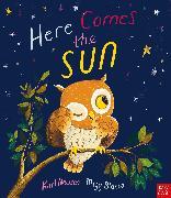 Cover-Bild zu Newson, Karl: Here Comes the Sun