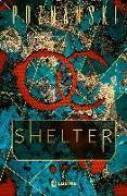 Cover-Bild zu Shelter