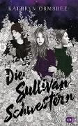 Cover-Bild zu Die Sullivan-Schwestern