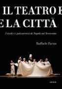 Cover-Bild zu eBook Il teatro e la città