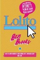 Cover-Bild zu Lolito von Brooks, Ben